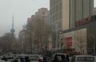 哈南万达广场