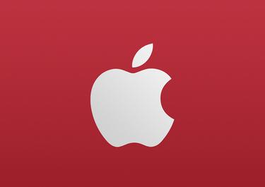 高通敦促美国监管机构对部分 iPhone机型设进口禁令
