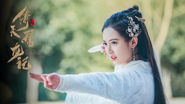 80%的女生被韩式平眉耽误了颜值