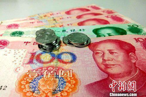 沪伦通正式启动 意味中国股民能买英国股票了?