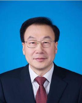 徐建国出任黑龙江省副省长 此前