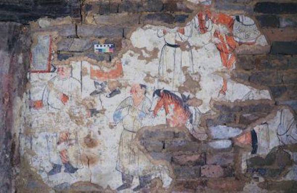 2019年中国考古新发现揭晓 6项目入选