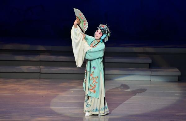 从希腊三千年文明到北京文化遗产,2020首博重点展览发布