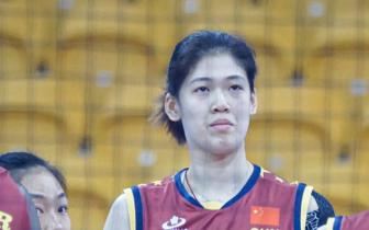 李盈莹:我的心态上是有进步的 争取参加东京奥运