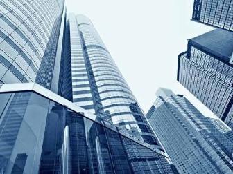 3月涨价城市四连增 年内楼市调控已超150次